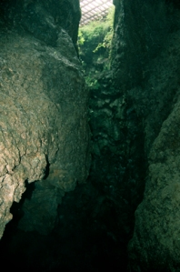 Cueva-del-Viento-Interior1