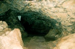 Cueva-del-Viento-Interior2