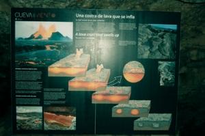 Cueva-del-Viento-Interior3